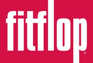 Flit Flop