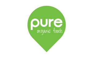 pureorganicfoods