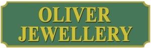 Oliver_Jewellery