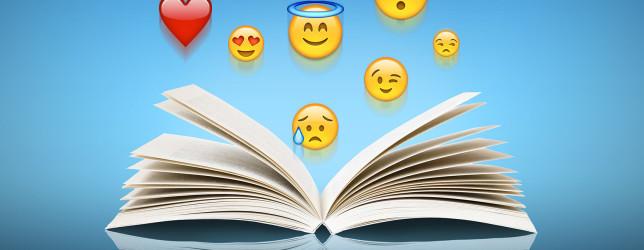 emoji dic