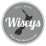 wisey's