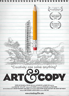 220px-Art_&_Copy_Poster