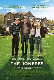 220px-Joneses_poster
