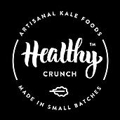 healthycrunch