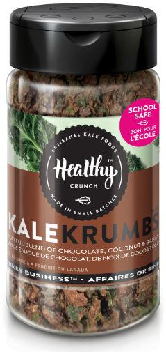 healthycrunch_krumb-shaker_monkeybsns