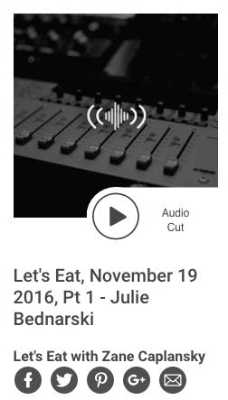 screen-shot-2016-11-23-at-12-41-10-pm