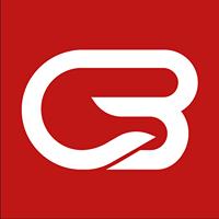 CycleBar_Logo