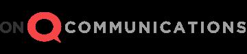 Toronto Public Relations Agency Logo