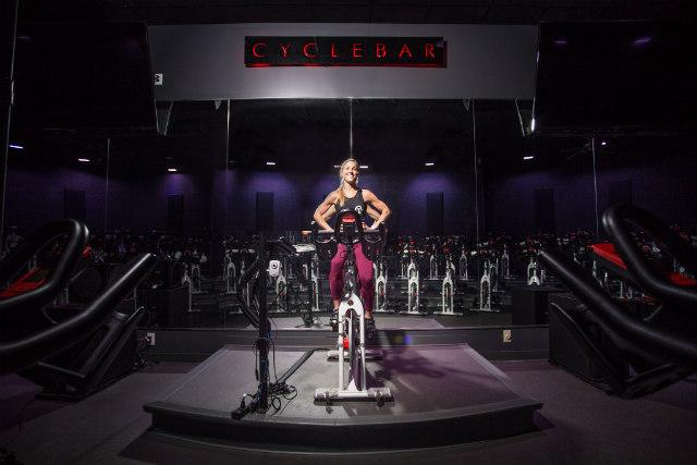 CycleTheatre1