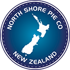 north-shore-pies-logo-main