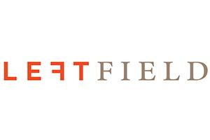 LeftField-logo