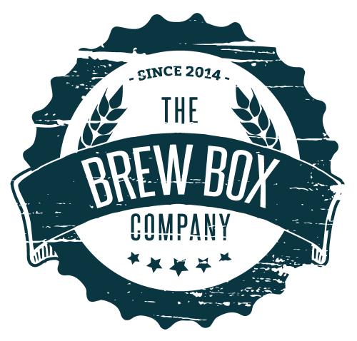 brewbox-blue-logo-01