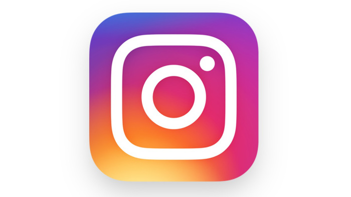 """The new """"Paid Partnership"""" feature on Instagram"""