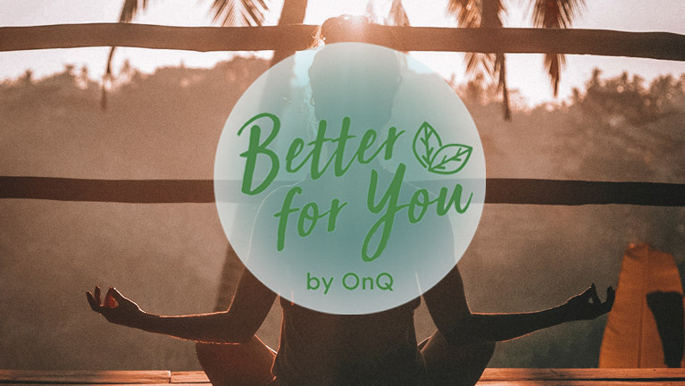 BetterForYouOnQ