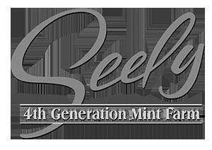 Seely Mint